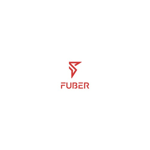 Clean concept for FUBER