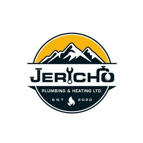 Jericho Plumbing & Heating
