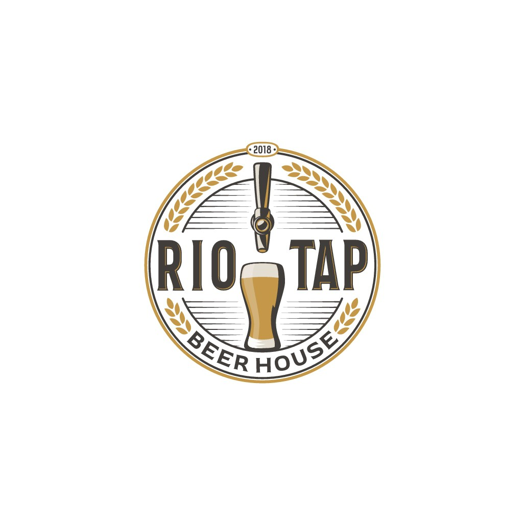 Bar RioTap Beer and Snacks