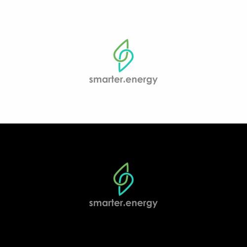 smarter.energy