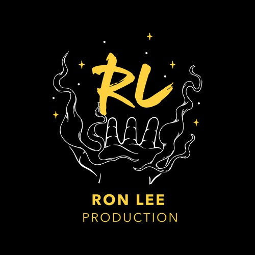 RON LEE Production