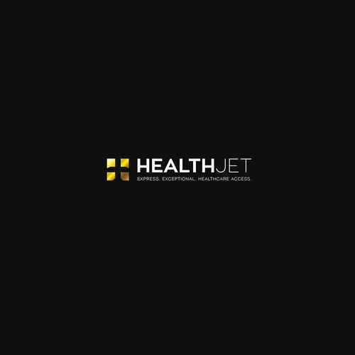HEALTHJET