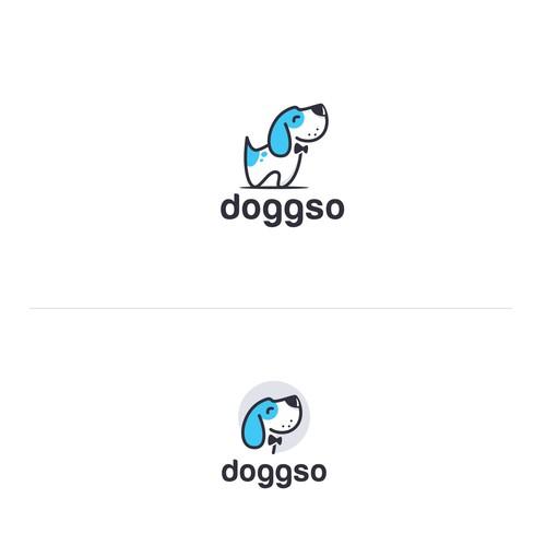 doggso