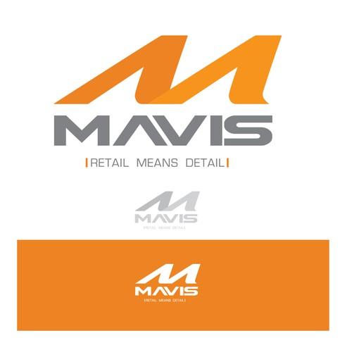 Mavis retail