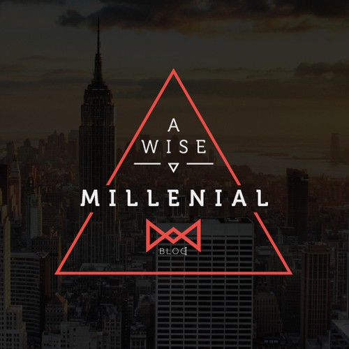 Wise Millenial