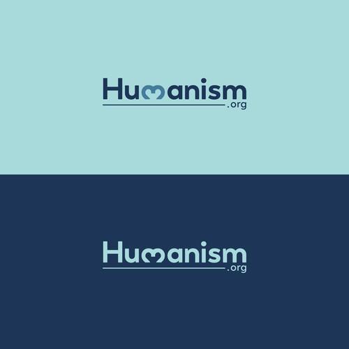 Humanism logo