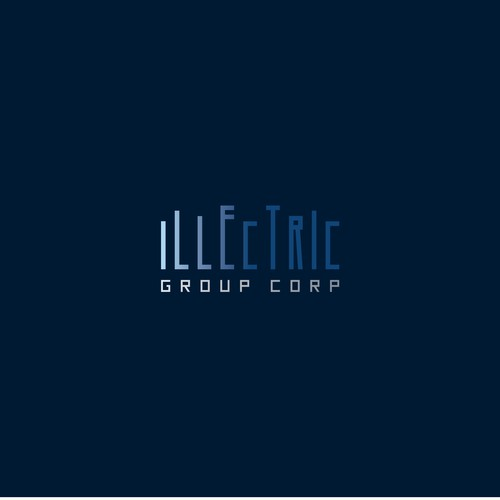 Illectric Group Corp