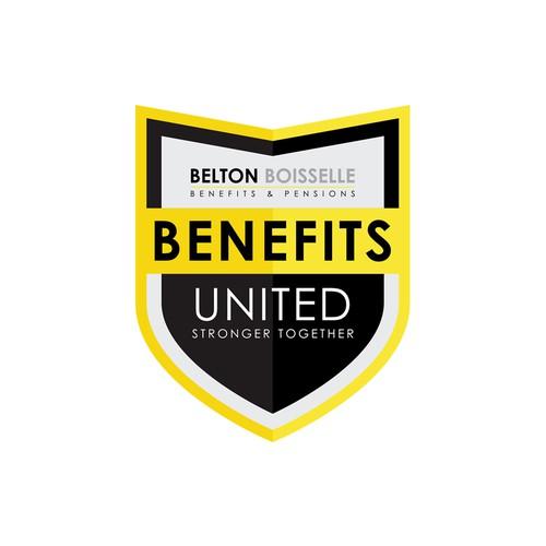 Benefits United