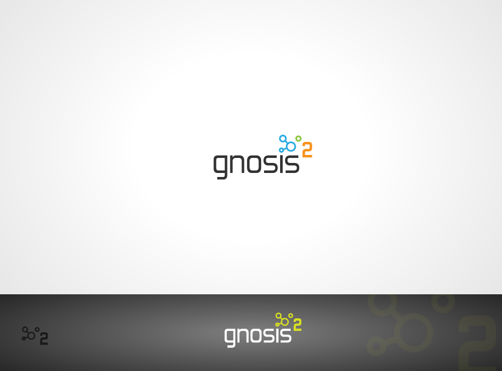 New logo wanted for GNOSIS2