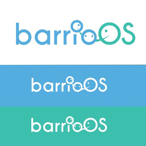 barrioos social network apps