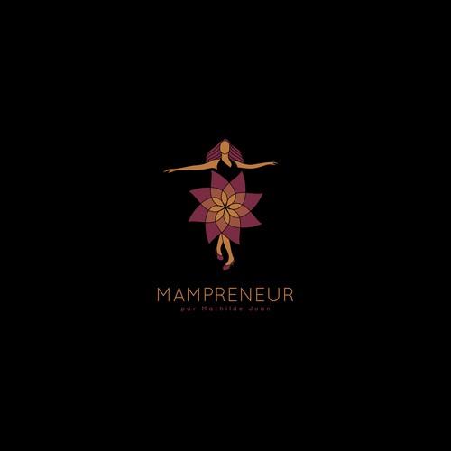 logo for women entrepreneurs