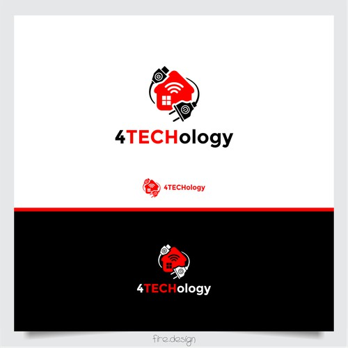 design for 4TECHology