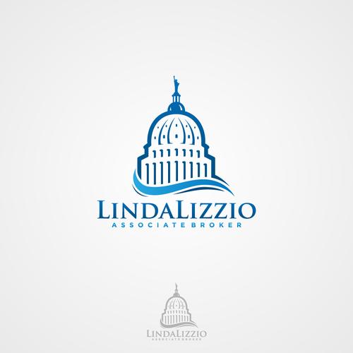 Linda Lizzio