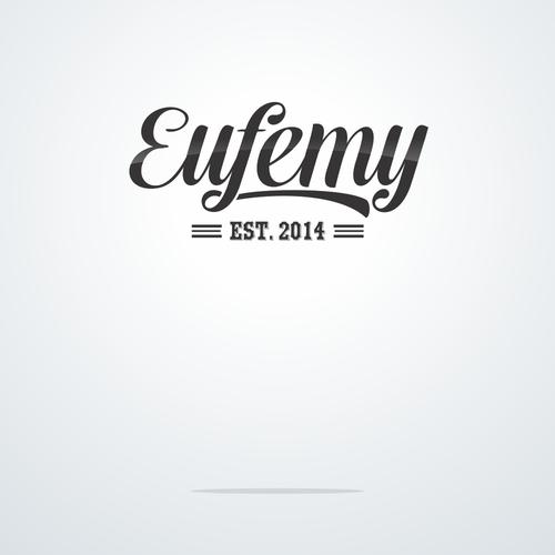 Eufemy
