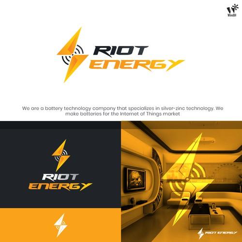 Riot Energy