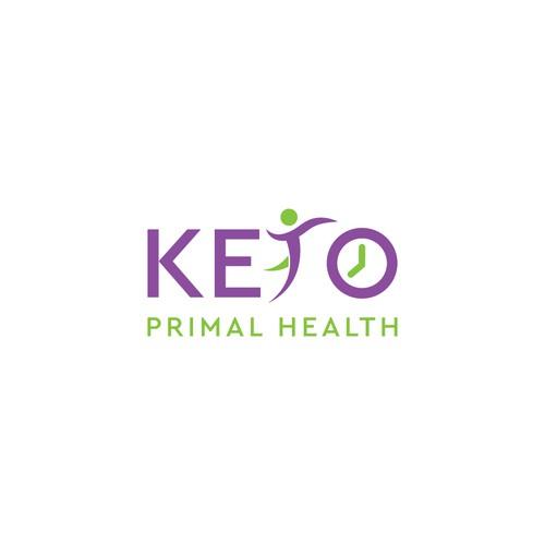 KETO PRIMAL HEALTH