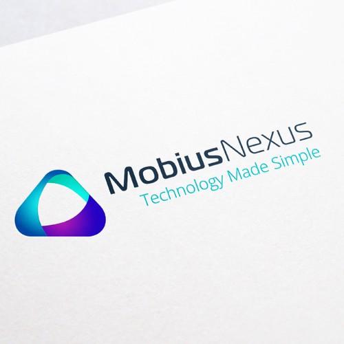 MobiusNexus
