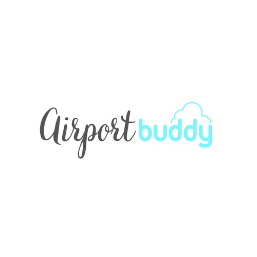 AirportBuddy Logo