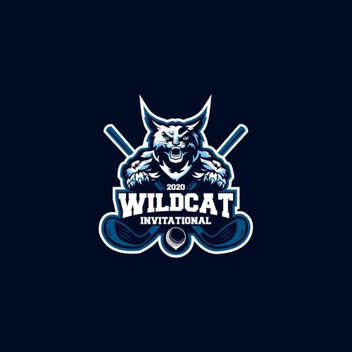 wildcatlogo