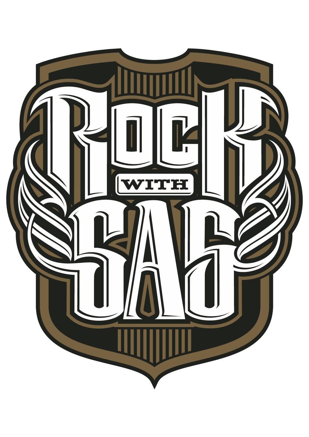 **Guaranteed!** — Logo Needed for Solo Musician!