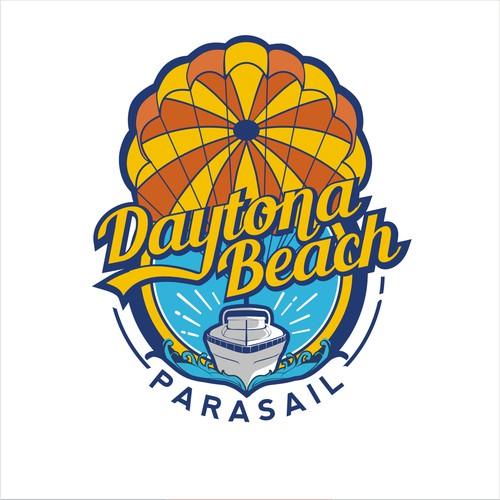 parasail logo