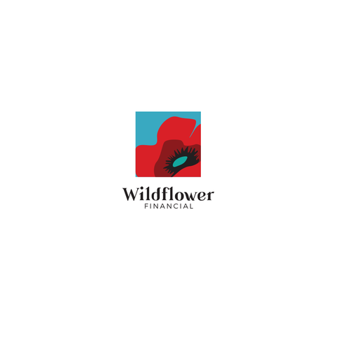 Wildflower Financial