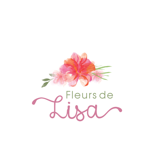 floers for lisa