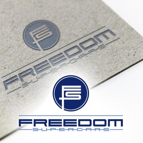 freedom supercars