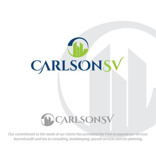 CARLSONSV