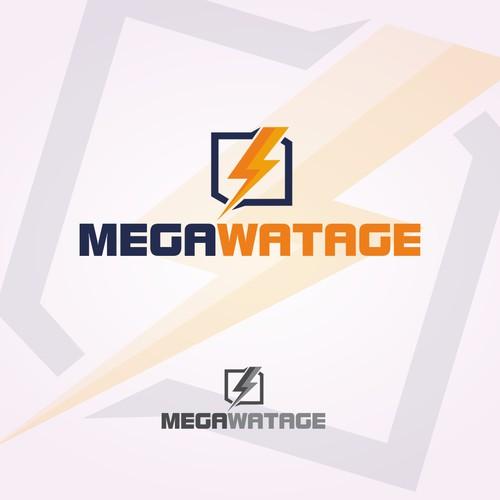 Mega watage