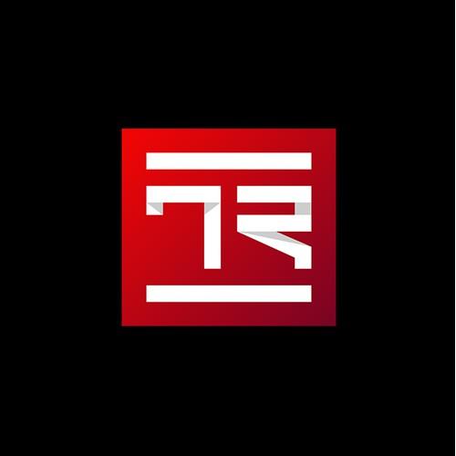 7R logo