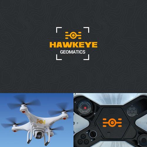 Hewkeye