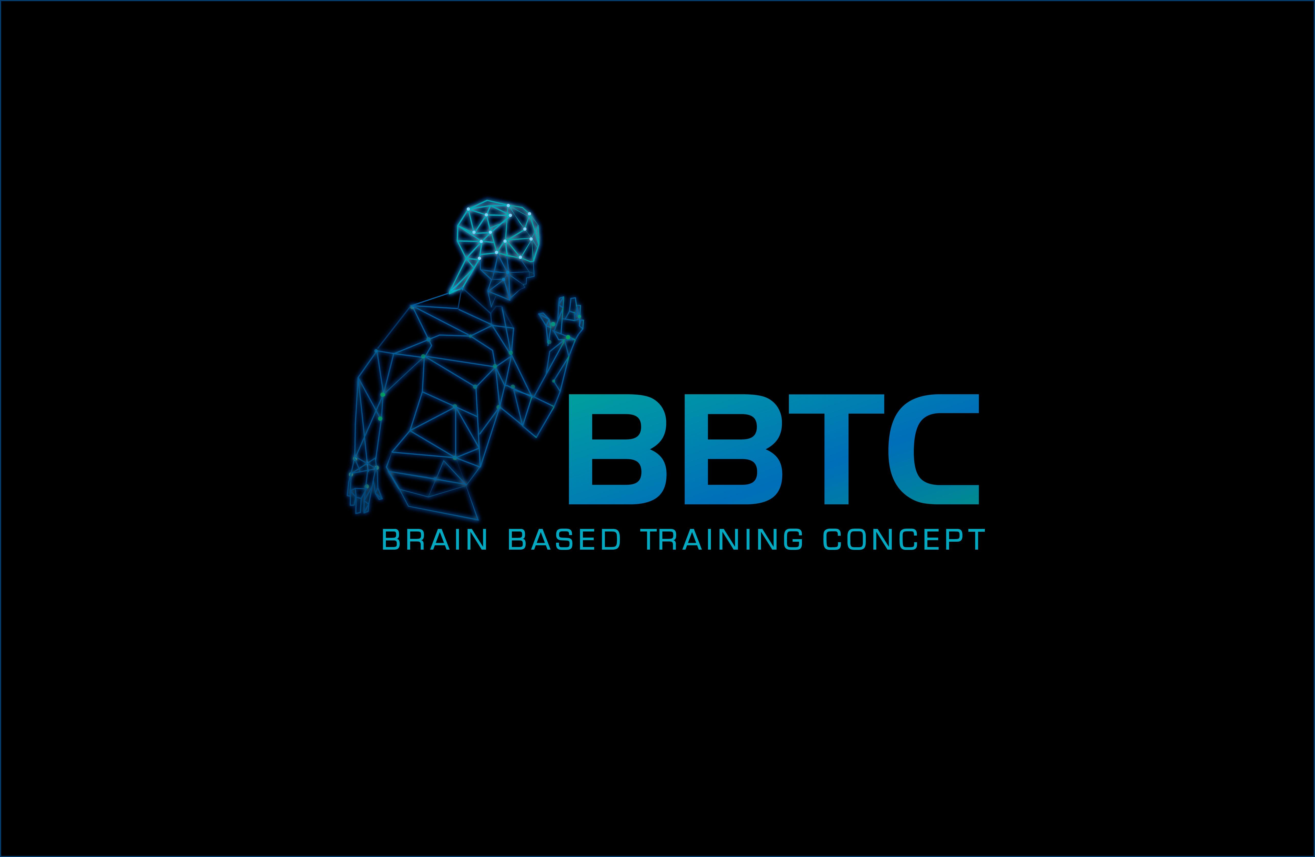 Erstelle ein aussagekräftiges Logo für Gehirn basiertes Training