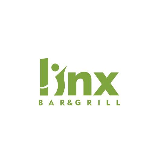 linx golf bar & grill
