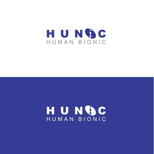 Hunic