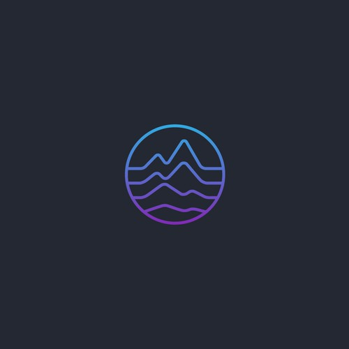 Logo for EXPAND