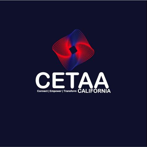 cetaa