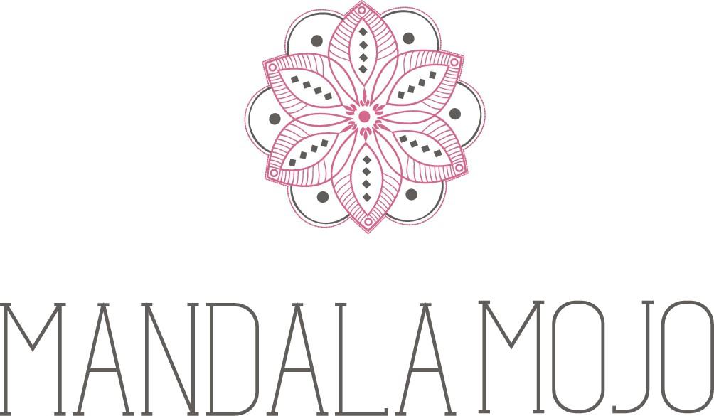 Create a logo with mojo!