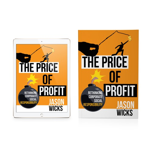 THE PRICE OF PROFIT