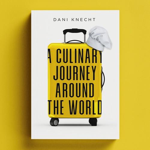 A culinary journey around the world