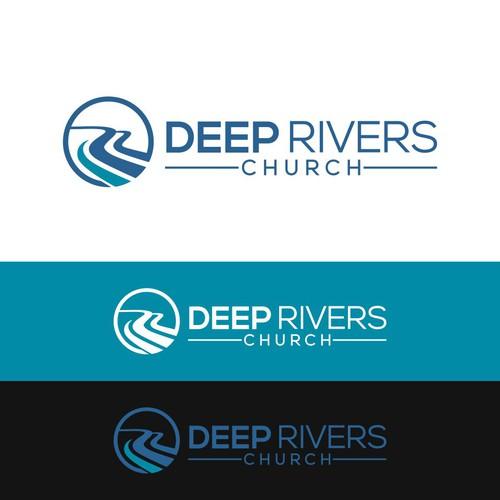 deeprivers