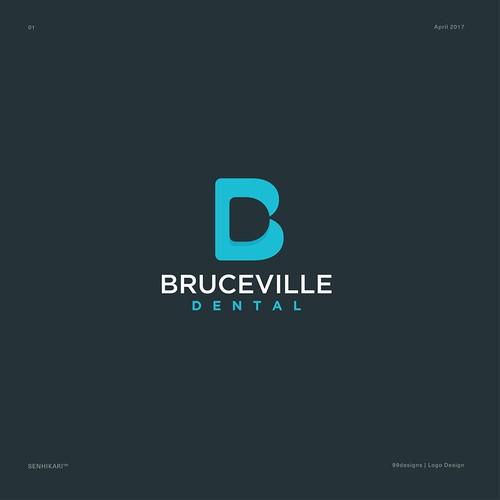 Bruceville