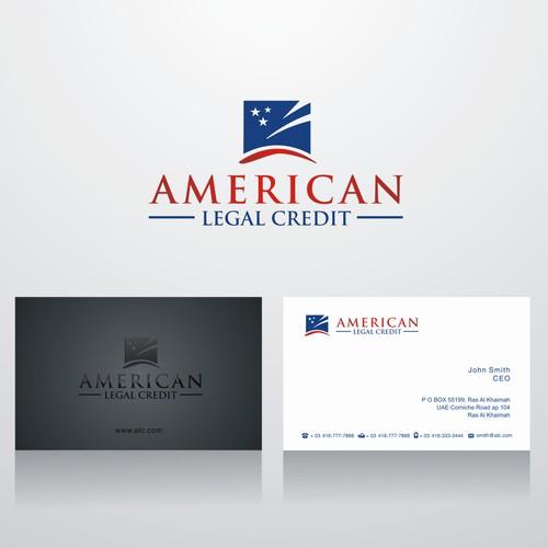 American Legal Credit