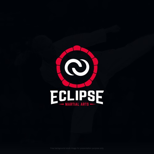 Eclipse Martial Arts