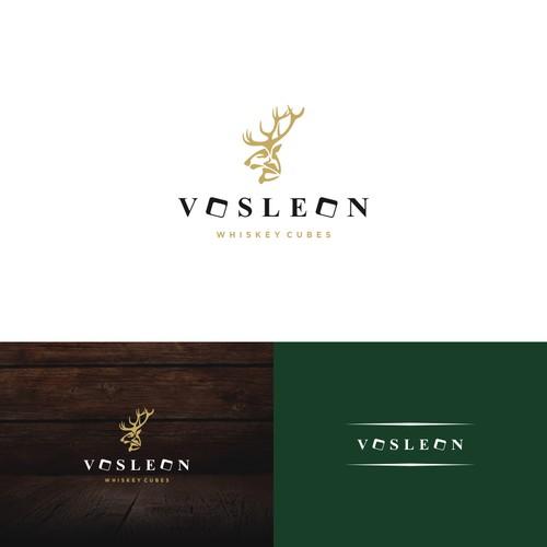 Vosleon