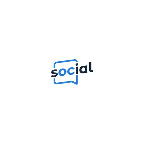 OC SOCIAL