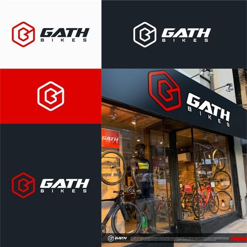 GATH BIKES