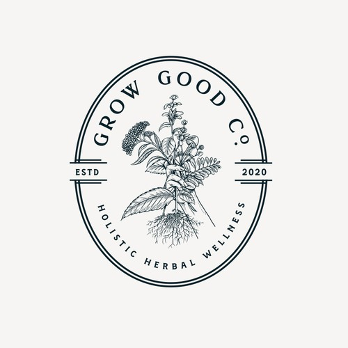 Grow Good Co