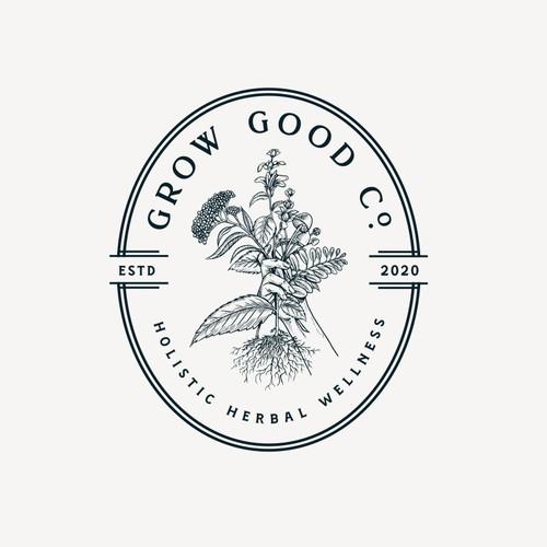 Grow Good Co