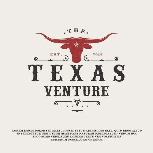The Texas Venture